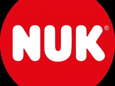 LINHA COMPLETA DA NUK