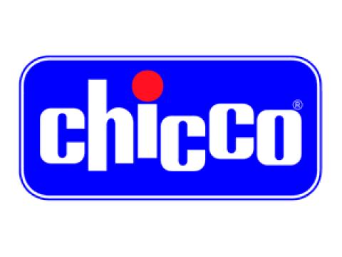 PRODUTOS CHICCO