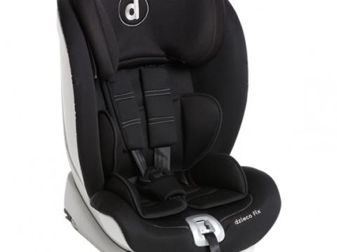 Cadeira  Technofix