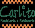 Carlito Pastelaria