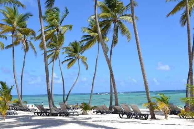 Punta Cana: dicas para escolher o melhor para suas férias