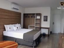Hotel Riellis