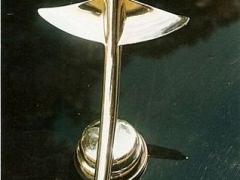 Stilicruz