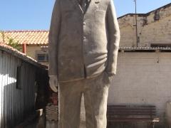Sr. Lino Ferrari