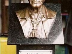 Busto Albino Pavan