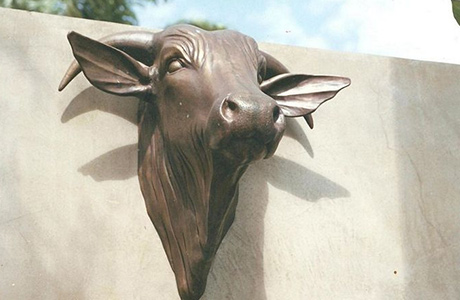 Santili Bronze