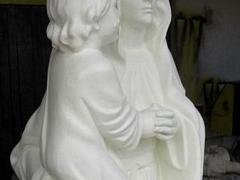 Nossa Senhora Divino Pranto
