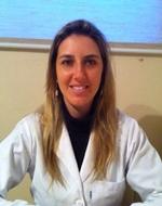 Camila Fernanda Boaro Spernega