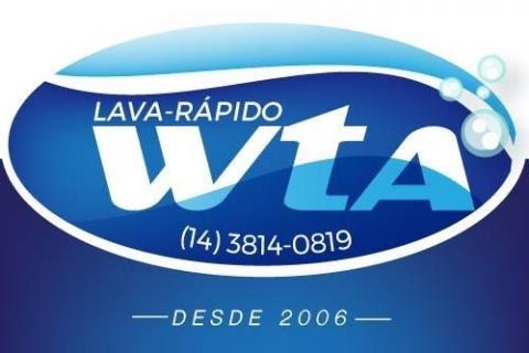 WTA Lava Rápido