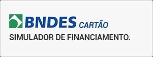 Financiamento BNDES - Cartão