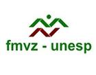 FMVZ - UNESP