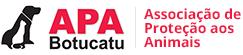 APA Associação Protetora dos Animais