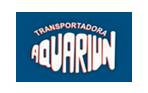 Transportadora Aquariun