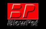 BlowPet
