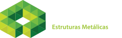 Oliveira Estruturas