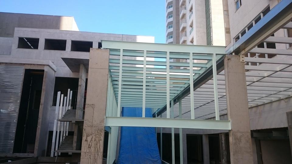 Boulevard Cidade - Resiplan