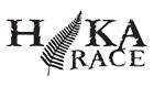 Haka Race