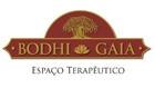 Bodhi Gaia