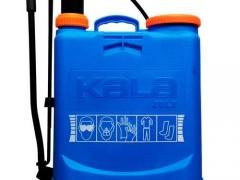 Pulverizador Costal Kala 20 litros