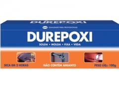 Cola Durepoxi