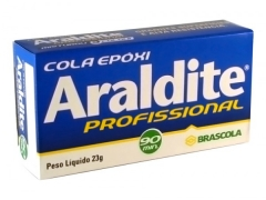 Cola Araldite