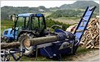 Tajfun recebe o SmartEnergy - O Prêmio Inovação e Tecnologia Biomassa BR