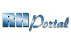 PORTAL RH