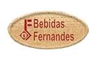 Bebidas Fernandes