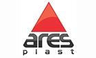 Ares Novo