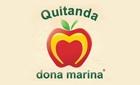 Quitanda Dona Marina