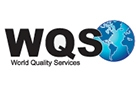 WQS - World Quality Service