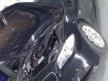 Angella Car Service Botucatu