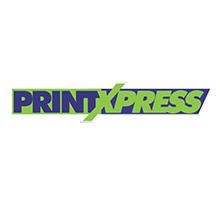 PrintXpress