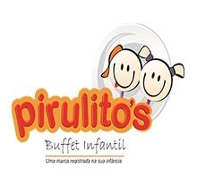 Pirulito's Buffet Infantil