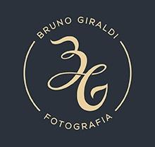 Bruno Giraldo Fotografia