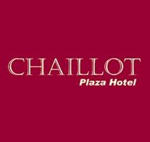 Chaillot Plaza Hotel