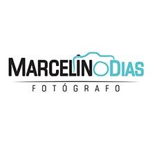 Marcelino Dias Fotógrafo