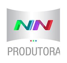 NN Produtora