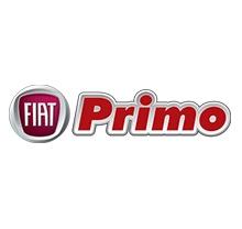 Primo Fiat