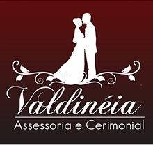 Valdinéia Assessoria e Cerimonial