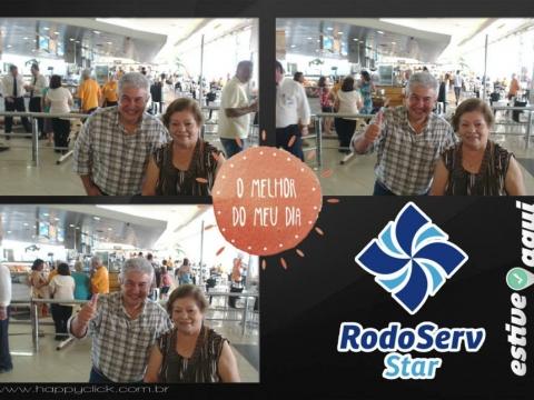 Rodoserv Star