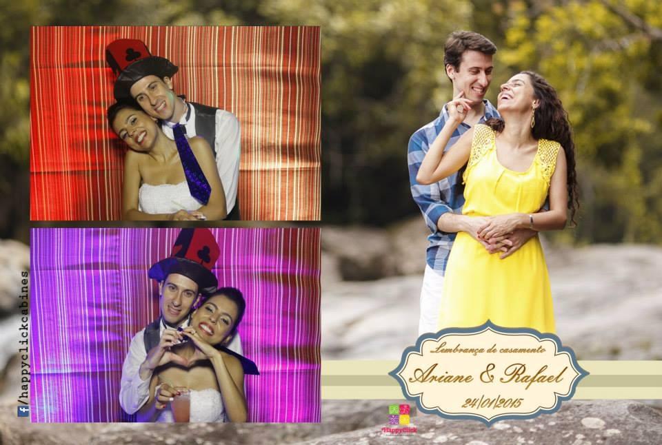 """<p>Veja abaixo alguns momentos que a HappyClick capturou! Para ver todas as fotos, cliquem em:<span style=""""color: #ff00ff;""""><strong><a href=""""https://www.facebook.com/media/set/?set=a.510353669107298.1073741896.327084327434234&type=1""""><span style=""""color: #ff00ff;""""> Casamento Ariane & Rafael</span></a></strong></span></p>"""