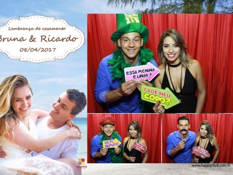 Bruna & Ricardo