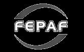 FEPAF