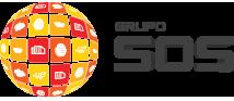 Grupo SOS Caçambas e Arquitetura