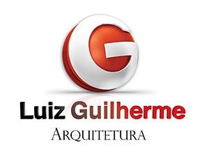Luiz Guilherme Arquitetura