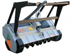 Triturador DML/SSL- 40 a 90 CV