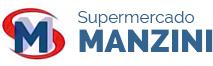Supermercado Manzini