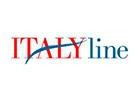 Italy Line