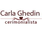 Carla Ghedin